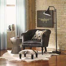 Pottery Barn Floor Lamps Ebay by Industrial Floor Lamp Ebay