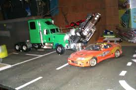 100 Fast And Furious Trucks And Model Cars For Sale