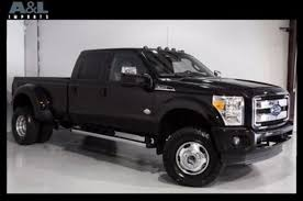Ford F-350 Super Duty King Ranch In Colleyville, TX For Sale ▷ Used ... Used Lifted 2016 Ford F150 King Ranch Ecoboost 4x4 Truck For Sale 2017 F 350 Ford F Super Duty King Ranch 2017fosuperdutykingranchcrew The Fast Lane George W Bushs 2009 Feches 3000 At Action Diesel F250 Super Duty In Florida For Sale 2006 Ford King Ranch 1 Owner Stk P5901 Www Inspirational 2014 44 For Txml 2015 41563 Photos Comes With Guns Blazing Trucks Lovely 250sd 2008 150 Finest Hd Wallpaper