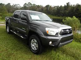 2014 Toyota Tacoma For Sale In Kingston, Jamaica Kingston St ... Toyota Tundra Tacoma Trucks Fargo Nd Truck Dealer Corwin 20 Years Of The And Beyond A Look Through 2018 New Pickup Reviews Youtube Used Oowner 2015 North Platte Ne Premier Bed Rack Active Cargo System For Long 2016 Recalls Quarter Of Million From And 2017 High River Trd Pro Offroad Review Motor Trend Toyotacomaleitndesignsoverlandoffroad The Fast Lane For Sale Marietta Hit Dirt With Gusto Talk Groovecar