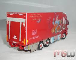 Scania Box Truck 1:50 - R5 T 6X2 329 Trans Härmä Viking WSI The Worlds Newest Photos Of Lorry And Viking Flickr Hive Mind Trucks 1959 Chevy Viking C40 Dump Truck Dually Als Toys Pinterest Brothers Home Helsinki Finland April 5 2017 Red Scania V8 Vikings Cargo Striking Diesel News 2019 Mack Anthem Heavy Spec Highway Tractor Ajax On Truck Food Best Image Kusaboshicom Microscale Decals Ho Scale Trailer 40 Penninsula Creamery Miami Trucking