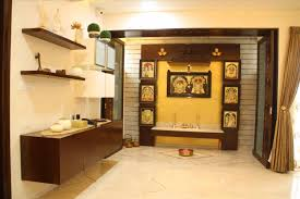 Pooja Room Designs For Home. It Is In The Pooja Room That All Of ... 7 Beautiful Pooja Room Designs Puja In Modern Indian Apartments Choose Your Lovely Decoration Ideas Latest A Hypnotic Aum Back Lit Panel The Room Corners Design Home Mandir Lamps Doors Vastu Idols Door 272 Best Images On Pinterest Front Rooms Best Images On Prayer Blessed Webbkyrkancom House Plan For Homes For Modern In Living