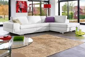 canap angle cuir center canapé lit d angle 5 places en cuir de buffle photo 9 10 a