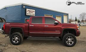 100 2014 Denali Truck Rimulator With Gmc And L240 On 1500x901px Gmc