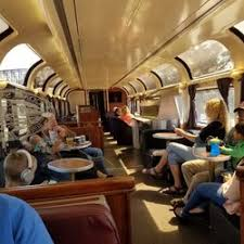 Do All Amtrak Trains Have Bathrooms by Amtrak Coast Starlight 170 Photos U0026 125 Reviews Trains 801