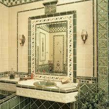 tile capital floor covering service flooring