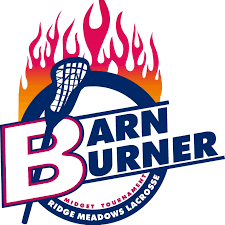 Burrards Barn Burner (@BarnBurnerLAX) | Twitter Saints Row Gat Out Of Hell Barn Burner Trophy Ps4 Gameplay Hd Rocklin Restaurant Reviews Phone Number Photos Contracts Thread V1 Now Featuring The Tough Break Campaign The Barn Burner Actually Used In Movie Twister Road Trip This 2014 Ram 3500 Dually Is A Photo Image Gallery Documentary On Rise Lancaster Metal Scene Were Ready For Festival Quickme Sec Network Twitter The Earthquake Game Flynn Slidehomebaburner Farmer Boys