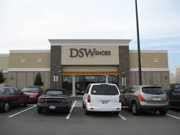 DSW Women s and Men s Shoe Store in Nashville TN