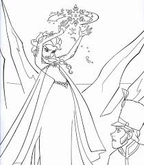 Walt Disney Characters Wallpaper Titled Coloring Pages