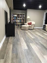 coretec plus flooring problems coretec flooring ratings unique