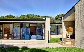 100 Coastal House Designs Australia Gossip Rocks Forum