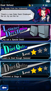 yu gi oh duel links 2 1 0 for android download