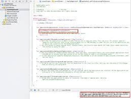 Decorator Pattern C Logging by How To Replace Launch Images With Storyboard Or Xib In Titanium