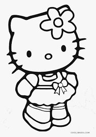 Full Size Of Filmcoloring Book Hello Kitty Letters Printable Drawing Pictures Free Large