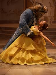 Halloween 2007 Full Soundtrack by Beauty And The Beast Full Soundtrack