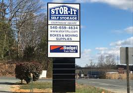 Self Storage Facility Stafford VA | Stor-It-Self Storage Courthouse ... Budget Car Rental Discount Codes Coupons For Rental Pickup Truck September 2018 Deals Member Benefits Unionplusorg Truck Discounts Crashes Into Cemetery How To Earn Qantas Points From Cars Point Hacks Best Western Sawbridge Enterprise Rentacar To Create A In Quickbooks Pro Merchant Maverick Moving Coupons Berlin City Nissan Deals Coupon Code Stco Package Vegas Self Storage Facility Stafford Va Storitself Crthouse
