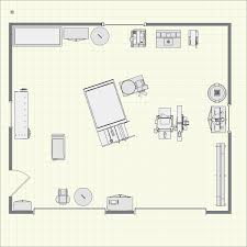 Creating Using Finewoodworkings Dream Shop Planner Tool