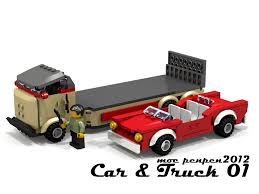 LEGO IDEAS - Product Ideas - Car & Truck 01 City Brickset Lego Set Guide And Database Lego Halo Warthog Nico71s Creations How To Build A Tow Truck Youtube Its Not Enlighten 11 Garbage Truck Review Build Car The Car Blog Ideas Product Ideas 01 Semi And Trailer Double Dump Sarielpl Cars Delivery Itructions 3221 Classic Legocom Us The Summer Of Legos My Son Built Small Business From His