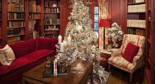 Fortunoff Christmas Trees Staten Island by Fortunoff Christmas Christmas Cards