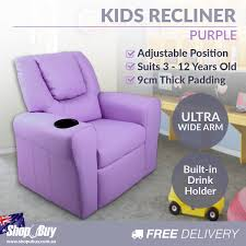 Kids Recliner Sofa Children Lounge Chair Padded PU Leather Arm ... Southern Motion Recliners 1642p Triumph Power High Leg Recliner Leather Chairs In Modern Classic Designs Dfs Seat Covers For Couches Seater Sofa With Console Fabric Bradington Young That Recline Rockwell 8 Way Hand Tied Opulence Home Living Room Ashley Homestore Canada 2 X Chesterfield Purple Queen Anne Back Wing Verity Kids 4 Colours 13900 Artiss Pu Recling Armchair Kidrecliner Shop Regal In House Chair With Controllable 71 Off Natuzzi Italsofa Best Lift Reviews Ratings May 2019