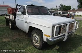 1987 GMC Sierra R2500 Flatbed Pickup Truck | Item DE6821 | S... Dustyoldcarscom 1987 Gmc Sierra 1500 4x4 Red Sn 1014 Youtube For Sale Classiccarscom Cc1073172 8387 Classic 2500 Diesel Lifted Foden Alpha Flickr Sale 65906 Mcg Custom 73 87 Chevy Trucks New Member 85 Swb Gmc Squarebody The Highway Star 1969 Astro Gmcs Hemmings Crate Motor Guide For 1973 To 2013 Gmcchevy Sierra Fuel Injected 4spd Chevrolet Silverado Bagged Shop 7000 Dump Bed Truck Item H5344 Sold Aug Cc1124345 Scotts Hotrods 631987 C10 Chassis Sctshotrods Mint