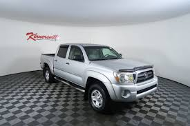 Used Toyota Trucks For Sale In Nc - Best Image Truck Kusaboshi.Com 2017 Freightliner M2 Box Truck Under Cdl Greensboro Mack Trucks Showcases Its Support For Breast Cancer Awareness With Up To 6000 Off A Nissan Frontier At Crown In Peters Auto Mall High Point Winstonsalem 2018 Ram 1500 Harvest Near Nc Field Operations Forklifts Hyundai Carolina Industrial Craigslist Nc Cars And By Owner Inspirational Everything Billiards Group Photo Staff 1 Brilliant Used Sale In Under 3000 Enthill 2011 Bmw 335i For New And Sale North
