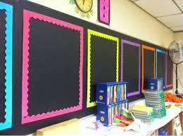 Best 25 Classroom decor ideas on Pinterest