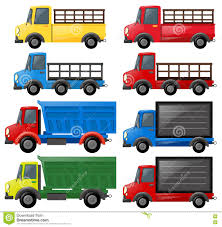 Different Kinds Of Trucks Stock Vector. Illustration Of ... Set Of Isolated Truck Silhouettes Featuring Different Types Transportation Vocabulary In English Vehicle Names 7 E S L Truck Beds Flatbed And Dump Trailers For Sale At Whosale Trailer My Big Book Board Books Roger Priddy 9780312511067 Learn Different Types Trucks For Kids Children Toddlers Babies Educational Toys Kids Traing Together With Rental Knoxville Tn Or Driver Also Guide A To Semi Weights Dimeions Body Warner Centers Concrete Pumps Getting Know The Concord Trucks Vector Collection Alloy Model Toy Aerial Ladder Fire Water Tanker 5 Kinds With Light Christmas Kid Gifts Collecting