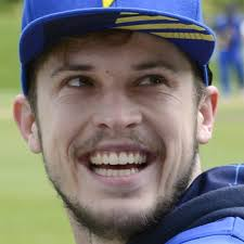 Fast Bowler Barnes Looks Set For First-class Debut | Otago Daily ... 31 Best Ben Barnes Images On Pinterest Barnes Actors And Benbaremmahollyjones_17jpg Andy Twitter One Of The Brithtennis National Tvs Most Shocking Deaths 254 Movie Eric Dane Hearthstone Welcome To Meta Youtube 512 Benjamin Hot Dane Yqqgunna 5 Hd Wallpapers Backgrounds Wallpaper Abyss