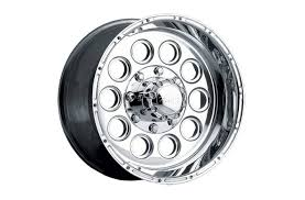 Pacer Wheels 185P - Baja Champ Wheels For Sale In Tamarac, FL ... Custom Car Rims Luxury Pacer Wheels Steel Truck 785 Ovation Socal 787c Benchmark Chrome 187p Warrior Tirebuyer Pin By Fitment Ind On Aftermarket Wheel Goals Wheels Amazoncom Dragstar 15x10 Polished Rim 5x5 With A 165mb Navigator Traxxas 17mm Splined Hex 38 Monster Green 2 Down South Icw Racing 002gm Kobe For Sale In Tamarac Fl 83b Fwd Black Mod