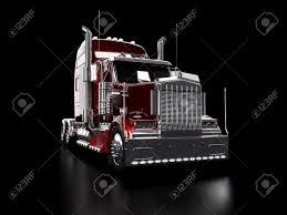 Red Heavy Truck Isolated On Black Background Stock Photo, Picture ... Heavy Truck Res Manufacturing Duty Transport All City Towing Mercedesbenz 2638 2635 Tractor 6x4 V8 Top Cdition Tomato Illustration Of Billboard And Steel Frame On Royalty Brand New 375hp 64 Jac Heavyduty Ucktrailer Truck Hoods For All Makes Models Of Medium Trucks Duty Tow Truck Usa Stock Photo 86615404 Alamy Toy Isolated Over White Background Picture Repair Bigler Boyz Enviro Inc