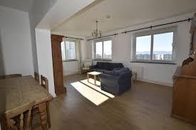 100 Top Floor Apartment 3 Bedroom Top Floor Flat With Lift And Communal Terrace