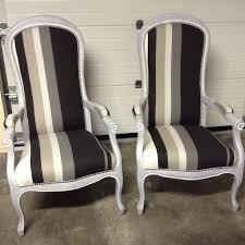 restaurer un canapé restaurer canapé 100 images canapé d époque restauration