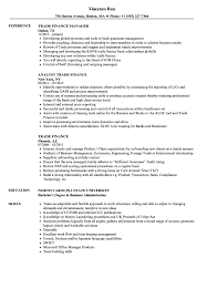 Trade Finance Resume Samples   Velvet Jobs 8 Amazing Finance Resume Examples Livecareer Resume For Skills Financial Analyst Sample Rumes Job Senior Executive Samples Project Manager Download High Quality Professional Template Financial Advisor Description Finance Sample Velvet Jobs Arstic Templates Visualcv Services Example Auditor To Objective Analyst Sazakmouldingsco