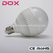 commercial led light bulb diffuser buy light bulb diffuser led