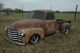 100 5 Window Chevy Truck For Sale 192 Chevrolet Rat Rod Patina Shop Truck Hot Rod Pro Touring 3100