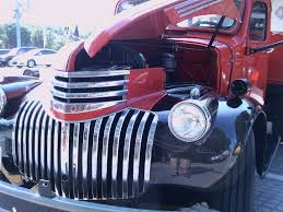 1946 Chevy Heavy Duty Truck RedBlk NSmyrn051212 - YouTube Chevrolet Mediumduty Trucks Are Go In The Us Courtesy Of Isuzu Core Capability The 2019 Silverados Chief Engineer Img_08_1506460161__5230jpeg Spied 2018 General Motorsintertional Class 5 Truck Spy Shots Show Gmnavistar Medium Duty Testing Gm Authority New Ultimate Buyers Guide Motor Trend Will Reenter Medium Duty Market Chevy Drops Teaser Of Silverado 4500 And 5500 Prior To March Debut C60 Custom Trucks Truck Pic Thread C50s C60s True North Cadillac Used Cars Bay Multistop Wikipedia