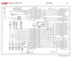 Kenworth Truck Parts Diagrams - Electrical Work Wiring Diagram • Chevy Truck Parts Diagram Luxury 53 Pickup This Is The One I Gm 14518 1969 Gmc Full Colored Wiring 1990 Wire Center 1996 Services Wire 2002 2500 Front Differential 2008 Sierra Canyon Aftermarket Now 1998 Alternator House 2000 Parking Brake Database Oem Product Diagrams 2003 End Chevrolet Turn Signal All Kind Of
