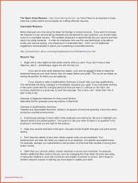 19+ Extra Curricular Activities In Resume Examples | Leterformat High School Resume 2019 Guide Examples Extra Curricular Acvities On Your Resume Mplate Job Inquiry Letter Template Fresh Hard Removal Best Section Beefopijburgnl Cover For Student 8 32 Cool Co In Sample All About Professional Ats Templates Experienced Hires And College For Application Of Samples Extrarricular New Professional Acvities Sazakmouldingsco Career Center Rochester Academy