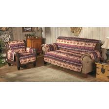 Living Room Furniture Covers by Castlecreek Northwoods Furniture Cover 674355 Furniture Covers