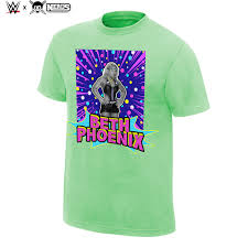 Beth Phoenix Neon Collection Graphic T-Shirt - WWE US Eagles Band Promo Code Uncorked Kc Tjssc Coupon Frames Direct Coupons Discounts 25 Off Tt Cattle Co Discount Codes Homage T Shirts Coupon Code Nils Stucki Kieferorthopde Dreamworks How To Buy Nintendo Labo Newegg And The Best Where Get Holiday World Tickets Emp Fast Eddies Clio Mi Mcdonald Vw Montblanc Writers Edition Homer Limited Ballpoint Pen Saccones Pizza Austin At Ralphs