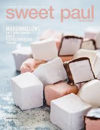 Sweet Paul Issue #25 Summer 2016 By Sweet Paul Magazine - Issuu Rit Tiger Den Events Home Facebook The Ultimate Bus System Guide Brick City Wknd On Twitter Tomorrow Through Sunday Get 20 Silverthorne Performing Arts Center Town Of Co Housing Hunters Reporter Magazine After A Long Wait Snowmass Base Village Project By East West Rochester Institute Technology University Minnesota Health Clinics And Surgery Cannon Shuttle Services Parking Transportation Press Ritpress