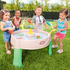 Sand U0026 Water Tables For by Sandboxes And Water Tables By Little Tikes