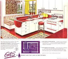 Found In Moms Basement Vintage Utilities Advertising