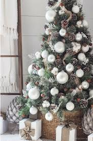 Christmas Tree Preservative Recipe by How To Properly Decorate Your Christmas Tree My Humble Abode
