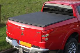 Fiat Fullback Soft Tonneau Bed Cover - Series 5 Fits 19942004 Chevrolet S10 Lock Soft Roll Up Tonneau Cover 6ft New Nissan Navara Np300 Tonneaubed Hard Roll Up For 55 Bed The Official Site 42018 Gm Full Size Trucks 5 8 Assault Rollup Covers Jr Standard Volkswagen Amarok Totalzparts Bak 39328 Revolver X2 Rollup Truck Pickup Covers In Richlands Va Truxedo Lo Pro 597301 9907 Sierra Silverado 792 Tonno Top Your With A Gmc Life