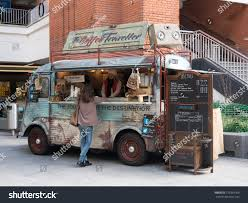 Coffee Traveller Ealing London UK March 03 Stock Photo (Royalty Free ... Mobile Coffee Truck Drinker European Quality For Sale Food Hot Truckness Plan Running Business Plans Kiosk Coffee Trucks For Sale Posted On January 6 2013 Vintage Citroen Hy Vans The Images Collection Of College Campuses Business Insider Starbucks Truck Wikipedia Used 14 Black Trailer In Mesa Arizona China Outdoor Cartcoffee Shop With Wheels Dutch Bros Ft Portland Custom Custom Carts Brisbane