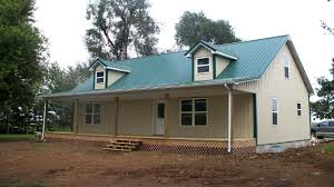 104 Homes Made Of Steel Lovely Simple Metal Building Home 1935 Sq Ft Hq Plans Metal Building