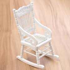 New 1:12 Dollhouse Miniature Furniture White Wooden Rocking Chair ... Chairrestoration Hashtag On Twitter Antique Rocking Chair Seat Replacement And Painted Finish Weave Seats With Paracord 8 Steps With Pictures Chair Thana Victorian Balloon Back Cane Antiques Atlas Hans Wegner Style Rope New 112 Dollhouse Miniature Fniture White Wooden Low Side Woven Seat Back Restoration Products Supplies Know Your Leg Styles Two Vintage Chairs Stock Image Image Of Objects 57683241