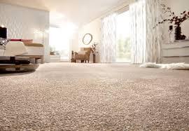 teppichboden raumausstattung gauweiler speyer